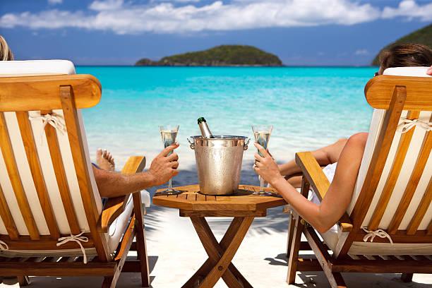Enjoy your honeymoon in Cabo San Lucas